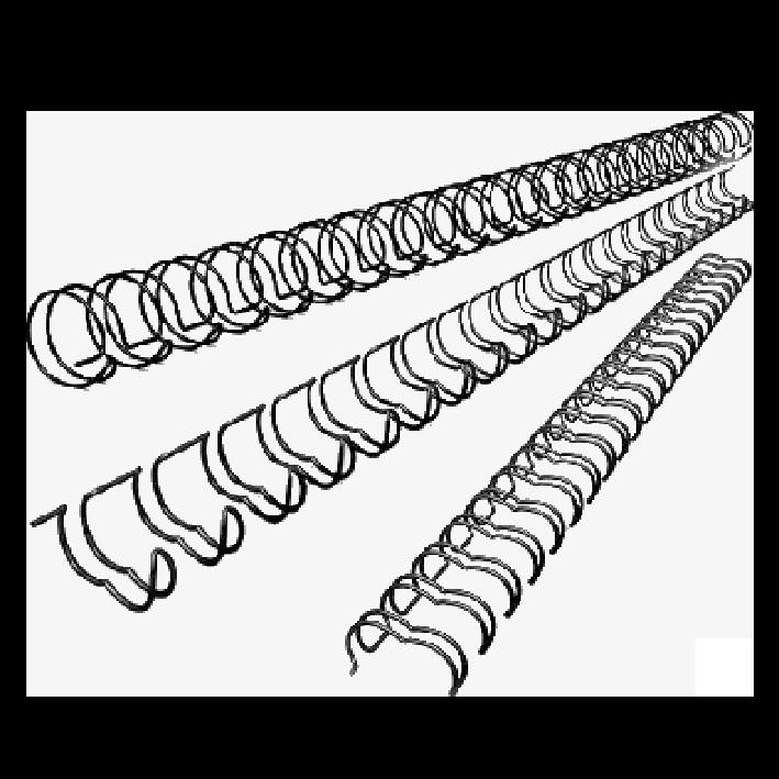 Пружини метал