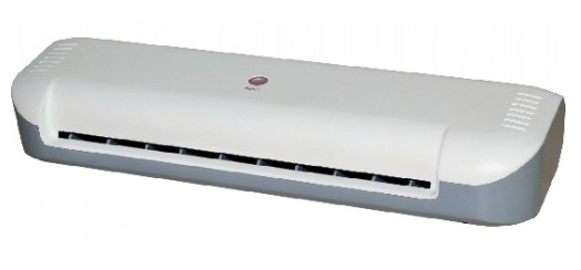Ламінатор конвертний lamiMARK Junior 230 (А4)
