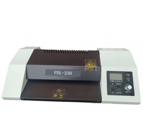 Ламінатор конвертний lamiMARK PDL230 (А4)