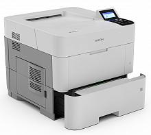 Ricoh Aficio SP 5300DN, 50 стор./хв., мережевий принтер, дуплекс