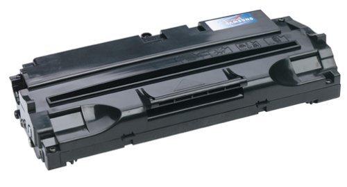Заправка картриджа ML-1210D3 для Samsung ML1010/ ML1020/ ML1210/ ML1220/ ML1250/ ML1430