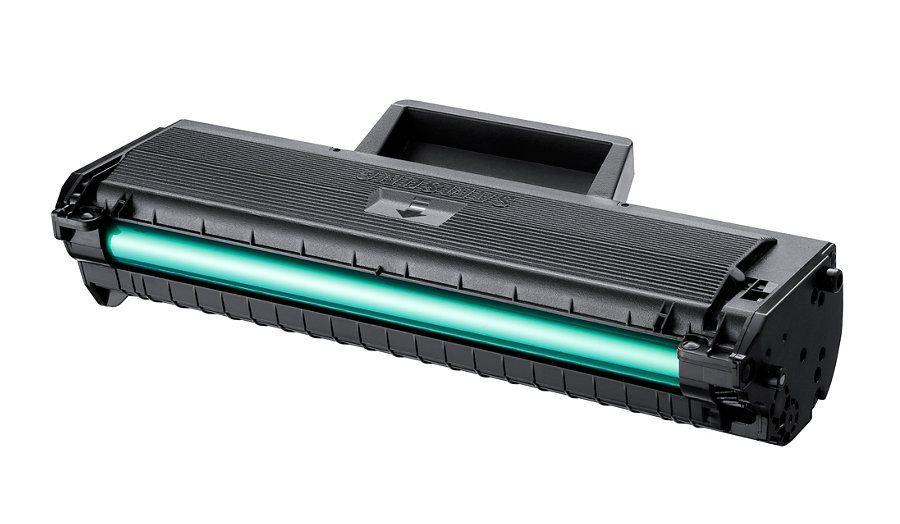 Заправка картриджа MLT-D1043S для Samsung ML-1661/ ML-1670/ ML-1671/ ML-1675/ ML-1676/ ML-1860/ ML-1861/ ML-1865/ ML-1866