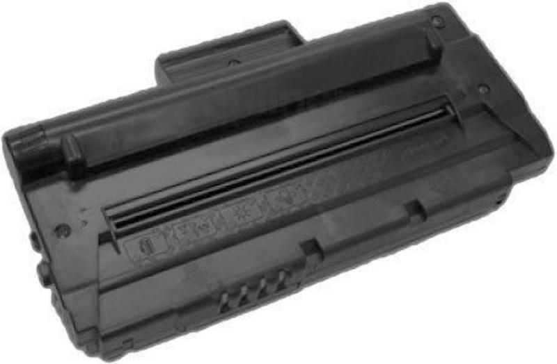 Заправка картриджа MLT-D109S для SAMSUNG SCX-4300