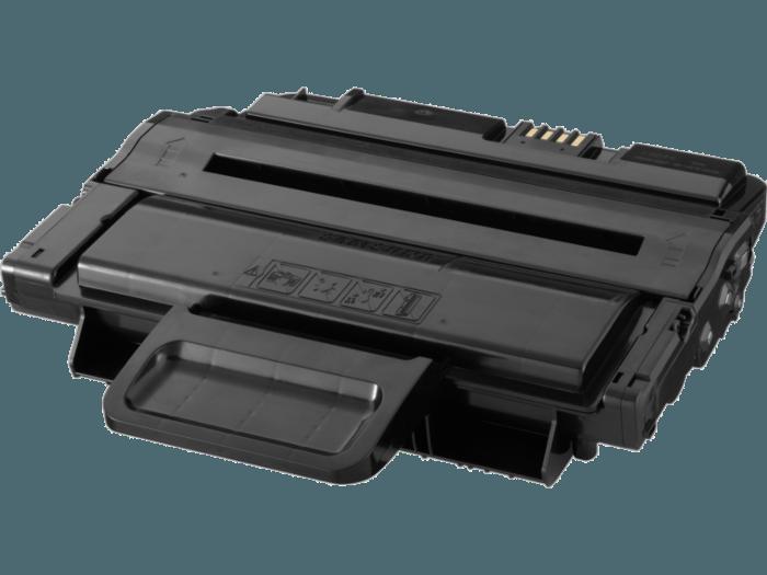 Заправка картриджа MLT-D209S для Samsung ML-2855 SCX-4824/ SCX-4828
